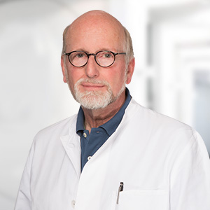 Dr. med.<br> Christian Baucks